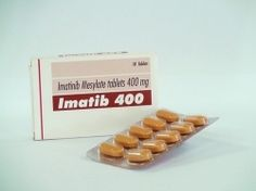 http://www.onlinerxmart.com/product-details/imatib-400mg/32.html : Imatib Tablet is the first drug that has shown proven results to treat the cancer tissues. This kind of generic medication can be purchased online at reasonable prices.