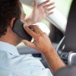 Oregon Cop Says New Phone Law Makes Smartphones Like Hot Lava http://ift.tt/2gY0J7B