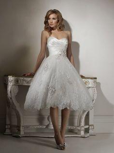 12 Best Short Corset Beach Wedding Dresses Images Wedding