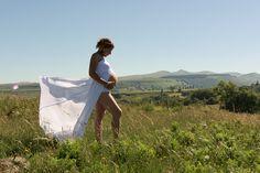 photographe grossesse Aurillac Amandine-4