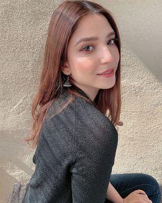 Pakistani Models, Pakistani Girl, Pakistani Actress, Desi Girl Image, Cute Girl Photo, Celebrity Outfits, Celebs, Celebrities, Beautiful Models