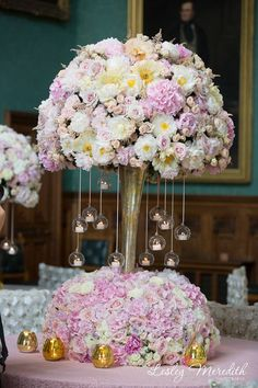 Mariage, wedding, flowers, fleurs, love, amour, decoration, ceremony, reception, bride and groom
