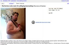 1000 ideas about Craigslist Funny on Pinterest