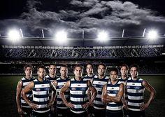 Geelong cats Australian Football, American Football, Different Sports, Great Team, Football Team, Cover Photos, Have Fun, Club, Legends