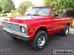 21 best cars and trucks images blazer blazers pickup trucks rh pinterest com