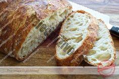 Bread, Food, Hampers, Brot, Essen, Baking, Meals, Breads, Buns