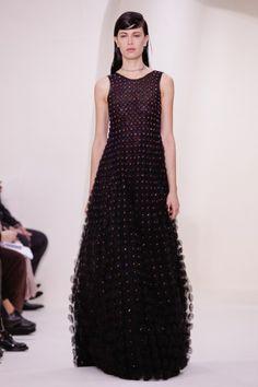 Femme / Dior Site Officiel