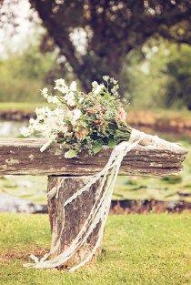 C&R_032 Vintage Wedding Photography, Ruby Red, Art Forms, Rustic Wedding, Weddings, Beautiful, Wedding, Marriage