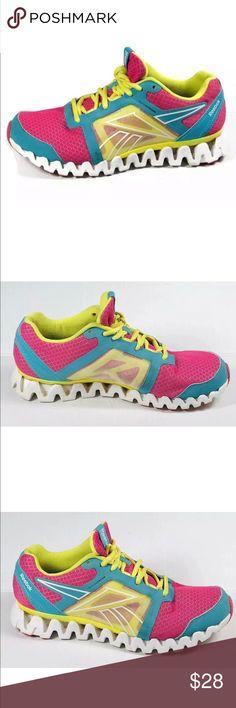 d7de1d756199 Reebok running shoes Sz 8.5 women s Reebok Women s running shoes. sz 8.5  Women s Reebok