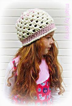 Ehrlich Trendy Oversized Long Beanie Damen Mütze Strickmütze Mädchen Chemo Skimütze Damen-accessoires