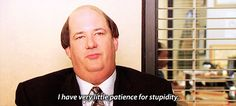 the office quotes - Google Search