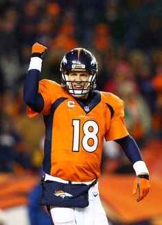Reports: Manning to take pay cut, stay Broncos QB - http://www.baindaily.com/reports-manning-to-take-pay-cut-stay-broncos-qb-2/