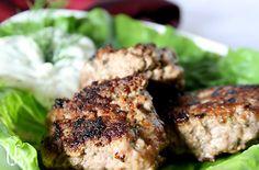 ... Greek for my cousins on Pinterest | Greek chicken, Greek pasta and