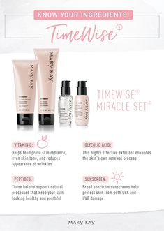 New Skin Care Products Poster Mary Kay 47 Ideas Researching these smooth skincare pr Mary Kay Moisturizer, Timewise Miracle Set, Best Skincare Products, Hair Products, Beauty Products, Selling Mary Kay, Mary Kay Cosmetics, Even Skin Tone, New Skin
