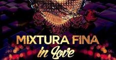 Just Pinned to Raynniere facebook: Just Pinned to Raynniere facebook: #VEJA Athena Bar: Mixtura Fina In Love #agenda @paroutudo via ParouTudo http://ift.tt/25VoF9X #Raynniere #Makepeace http://ift.tt/1ULsXbQ http://ift.tt/1PmT8UZ