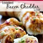 1000+ images about BACON! on Pinterest | Bacon grilled cheeses, Bacon ...