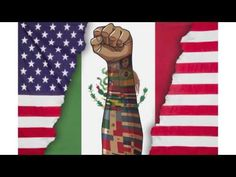 Becky G - We Are Mexico, for Donald Trump.
