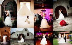 Tucson Wedding Photographer - Tubac Golf Resort | Tucson Photographer,Tucson Arizona Wedding Photographer, Destination Wedding Photographer