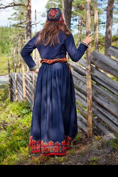 Norway buskerud Folk Costume, Costumes, Going Out Of Business, Bridal Crown, Folklore, Norway, Scandinavian, Country, Places
