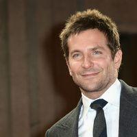 Bradley Cooper tra cinema e amore Grazia.it