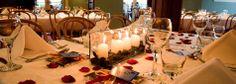 Your function at Hinton's #kwihospo #HintonsVineYard #KiwiRestaurant #KiwiVIneYard