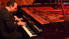 MICHEL CAMILO - TAKE FIVE TAKE FIVE Solo Piano Version by MICHEL CAMILO from his latest album WHAT'S UP? released worldwide by OKeh/Sony Music. Executive Producer: Wulf Müller Producer: Michel Camilo Recorded by Phil Magnotti. Video Production by Frankie Celenza.