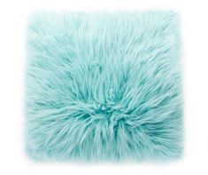 Discover great prices on throw pillows and decorative pillows today at Big Lots. Add some style and flare to your sofa and chairs with a collection of pillows you'll love. Teal Throw Pillows, Cute Pillows, Fluffy Pillows, Fur Throw, Faux Fur Pillows, Blue Room Decor, Blue Bedroom, Pretty Bedroom, Dream Bedroom