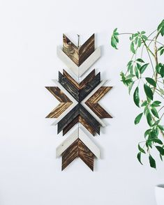 Rustic Wall Decor, Modern Wall Decor, Eclectic Decor, Diy Wall Decor, Wooden Wall Art, Diy Wall Art, Wood Art, Wood Burning Crafts, Wood Crafts