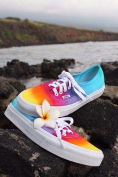 Přes 1000 nápadů na téma Vans Shoes Sale na Pinterestu | Vans ...