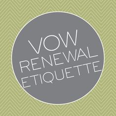 ... Desire on Pinterest Vow Renewals, Vows and Wedding Renewal Vows