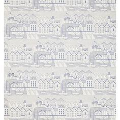 John Lewis Wallpaper