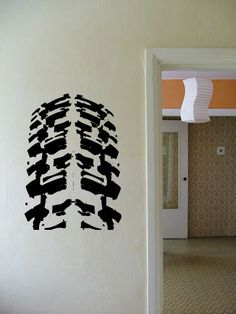 Google Image Result for http://easydecals.com/images/P/truck-tire-wall-decal.jpg