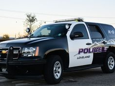 """Loveland police received a call at 6:25 p.m. from someone at the Unity Club, 102 E. Third St., according to Lt. Jan Burreson.    """"They were having a meeting, and they heard a loud bang above them,"""" Burreson said.    On top of the meeting space, which is housed in a converted two-story home, is an apartment. Following the bang, Burreson said, a hole came through the ceiling. No injuries were reported."""