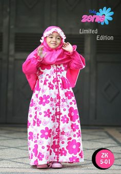 28 Best Baby Gamis Images On Pinterest Little Girl Fashion Kids