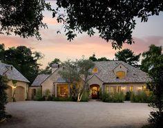 ohhh i love houses
