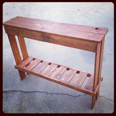 Transcendent Dog House with Recycled Pallets Ideas. Adorable Dog House with Recycled Pallets Ideas. Diy Pallet Projects, Wood Projects, Woodworking Projects, Pallet Ideas, Pallet Crates, Wooden Pallets, Pallet Tables, Pallet Entry Table, Sofa Tables
