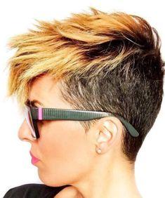 short-fauxhawks-short-choppy-haircuts-1.jpg (450×539)