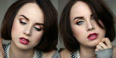 mary kay eyeliner lipstick green eyes Mary Kay, Green Eyes, Eyeliner, Make Up, Lipstick, Lipsticks, Eye Liner, Makeup, Beauty Makeup