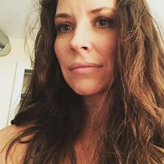 Facts about Lost and Ant-Man actress Evangeline Lilly, partner Norman Kali and their two children: Kahekili and their unnamed child Ant Man Actress, Norman Kali, Nicole Evangeline Lilly, Scott Lang, Fact Families, Tauriel, Canadian Actresses, Pure Beauty, American Horror