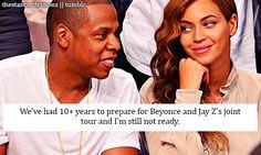 Bey  Jay