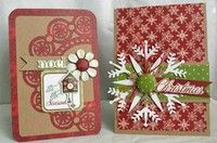 A Project by seppa from our Cardmaking Gallery originally submitted 12/05/12 at 09:14 AM