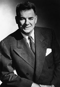 Oscar Hammerstein Most Popular People, Oscar Hammerstein Ii, Civil Rights Activists, World Leaders, Revolutionaries, The Twenties, Athlete, Personality, Cancer