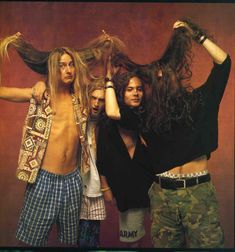 | alice in chains