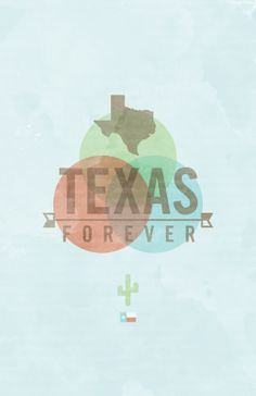Texas Forever | TorchEnergy.com #TorchEnergy