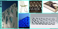 AWOLTrends_Collage_014_Geometric Forms_Organic Matrix-01