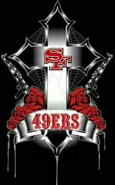 Sport drawing ideas football 34 Ideas for 2019 Niners Girl, Sf Niners, Forty Niners, Nfl 49ers, 49ers Fans, 49ers Pictures, 49ers Nation, Minions, Sports Drawings