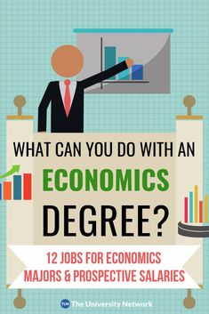 12 jobs for economics majors the happy college club Finance Degree, Mba Degree, College Club, College Tips, Teacher Resume Template, Third Grade Science, Financial Analyst, Developmental Psychology, Financial Information