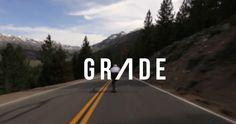 Arbor Skateboards :: Grade - Official Trailer