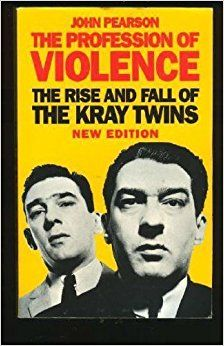Krays 13 Ronnie Reggie Poster Twin Brothers English Criminals Drama Film Robbery