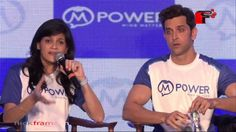 Launch of Every Day Heroes Campaign - Bollywood Hangout